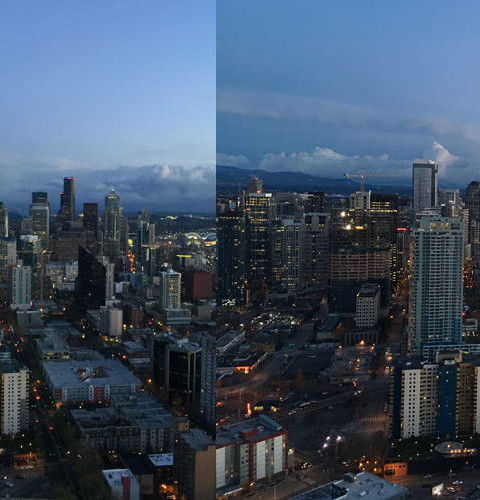 (C) Techly  http://www.techly.com.au/2015/12/07/iphone-6s-plus-vs-iphone-6-camera-comparison-test-in-the-pacific-northwest/